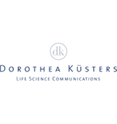 Dorothea Küsters Life Science Communications