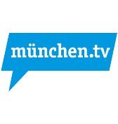 Muenchen-tv