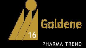 Boehringer Ingelheim gewinnt die Goldene Tablette 2015 der Diabetologen