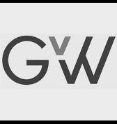 Wirtschaftskanzlei GvW Graf von Westphalen ist Sponsor des Pharma Trend.