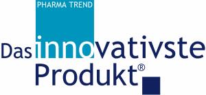 Das innovativste Produkt: Pharma Trend