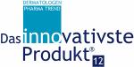 Toctino: Das innovativste Produkt 2012 bei Dermatologen