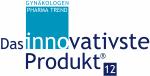 Zoely: Das innovativste Produkt 2012 bei Gynäkologen