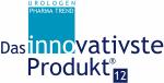 Zytiga: Das innovativste Produkt 2012 bei Urologen
