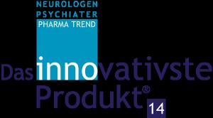 Tecfidera-das-innovativste-Produkt-2014-bei-Neurologen