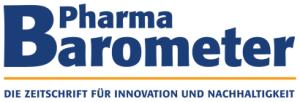 PharmaBarometer ist Medienpartner der Goldenen Tablette
