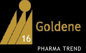 Astellas Pharma gewinnt die Goldene Tablette 2016 der Urologen