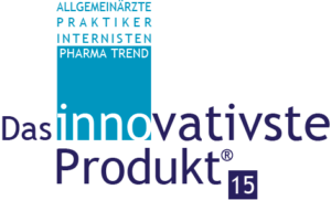 Forxiga ist das innovativste Produkt 2015 der Allgemeinärzte, Praktiker und Internisten