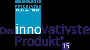 Lemtrada ist das innovativste Produkt 2015 der Neurologen / Psychiater