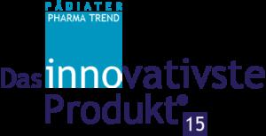 Bexsero ist das innovativste Produkt 2015 der Pädiater
