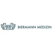 Biermann Medizin ist Medien-Partner der Goldenen Tablette