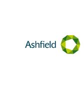 Ashfield ist Sponsor der Goldenen Tablette
