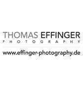 Effinger-Photography ist Sponsor der Goldenen Tablette