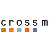 Crossm ist Sponsor der Goldenen Tablette