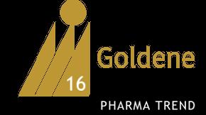 Jenapharm gewinnt die Goldene Tablette 2015 der Gynäkologen