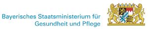 Das Bayerische Staatsministerium für Gesundheit und Pflege übernimmt die Schirmherrschaft über die Goldenen Tablette