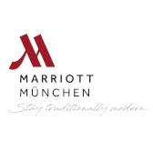 Marriott ist Sponsor der Goldenen Tablette