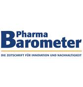 PharmaBarometer ist Sponsor der Goldenen Tablette