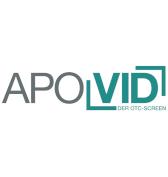 APOVID