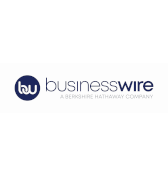 Business Wire ist Medienpartner der Goldenen Tablette