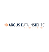 ARGUS DATA INSIGHTS