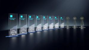 award-gewinner-pharma-trend-2020