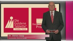 pharma-trend-2020-dieter-jung
