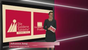 pharma-trend-2020-johanna-jung