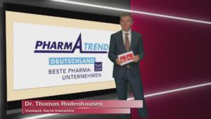 pharma-trend-2020-rodenhausen