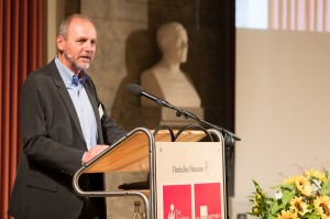 pharma-trend-2016-prof-gerald-lembke